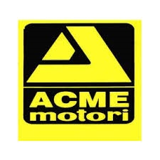 Motordele - Acme