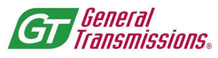 Generel Transmission