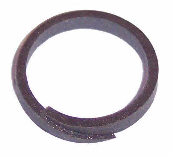 ~Seal ring