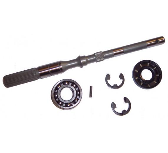 ~Pump shaft kit
