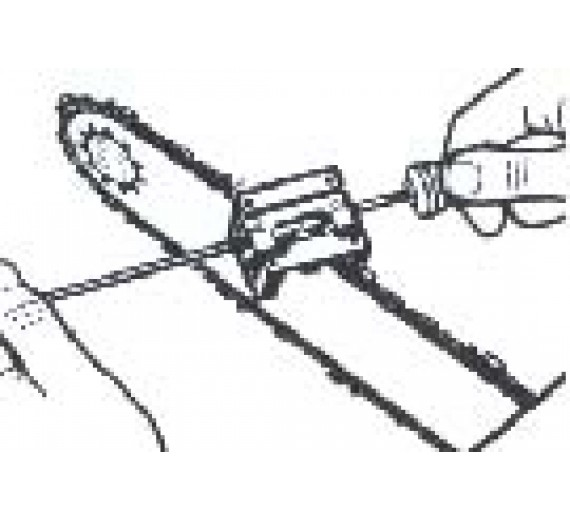 Kædesavsfilesæt-01
