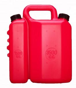 ~Kombidunk 3,65 / 1,45 Liter-20