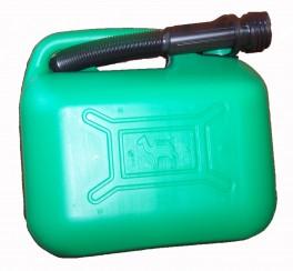 ~Benzindunk 5 liter-20
