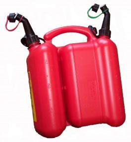 ~Kombidunk 6/3 Liter-20
