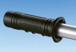 Gummihndtag25x130mm-20