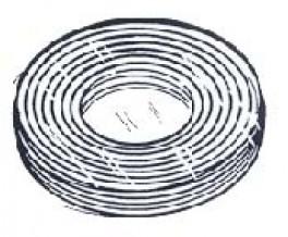 Fjedertråd / Pianotråd-20