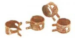 Slange clamps-20