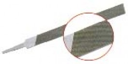 Fladfil-20