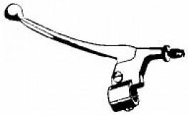 Bremse / koblingsgreb-20