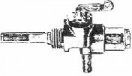 Benzinhane-20