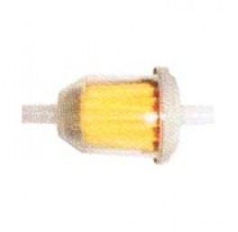 Benzinfilter-20