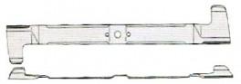 Kniv720mm-20