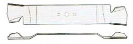 ~Kniv 475 mm-20