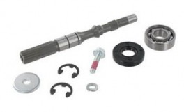 Pump shaft kit-20