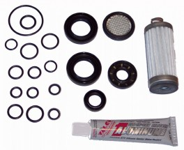 Repair kit-20