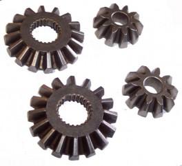 Differental gear kit-20