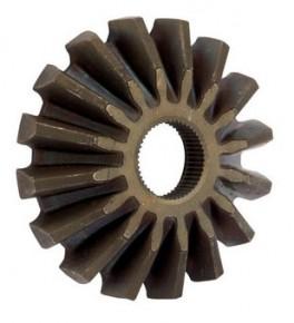 Diff. side gear-20