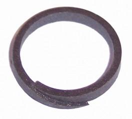 ~Seal ring-20