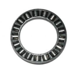Thrust bearing-20