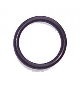 ~O-ring-20