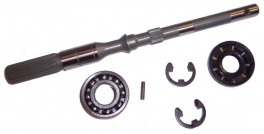 ~Pump shaft kit-20