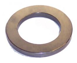 Thrust plate A-20