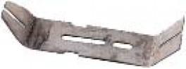 Filelre-20