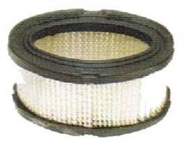 Luftfilter-20