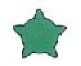 5-stjernet trimmertråd-20