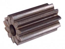 Pinion gear 10T-20