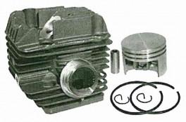 Stihl 020 / MS200 / MS200T-20