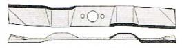 Kniv500mm-20