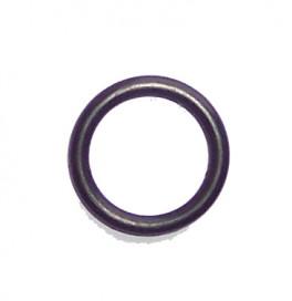 O-ring-20