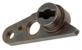 ~Diff. lock arm-20