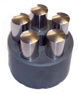 Cylinder block kit-20