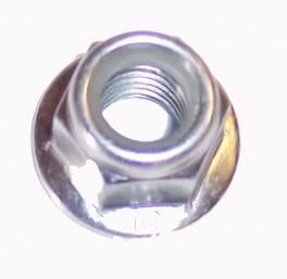 Lock nut-20