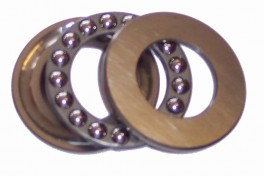 ~Thrust bearing-20