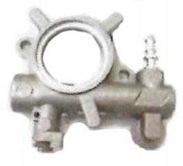 Oliepumpe-20
