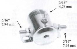 Startrel-20