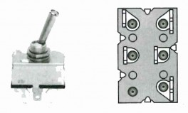 Kontakttilmagnetkobling-20