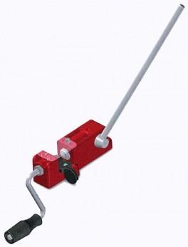 Kædesprænger / Kædenitteværktøj-20