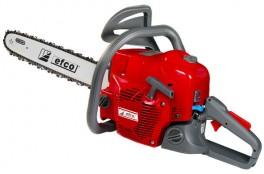 Motorsav MT5200-20