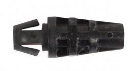 Kabelholder-20