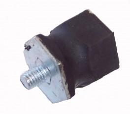 Vibrationsdmper-20
