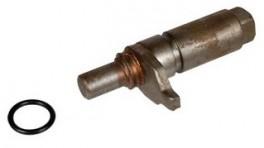 Skiftearm-20