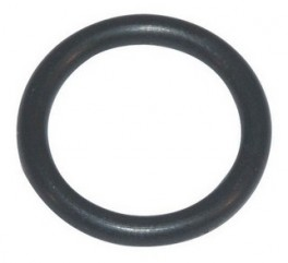 ~O Ring-20