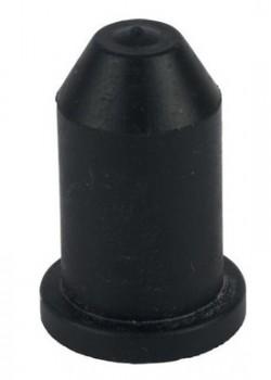 Oliepfyldningsprop-20