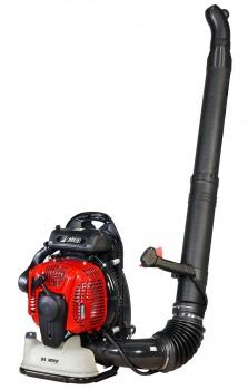 SA 9010 Blæser-20