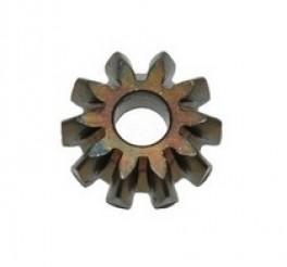 ~Diff. pinion gear-20
