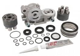 Repair kit K62-20